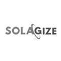 solagize