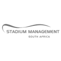 statium managment south africa logo